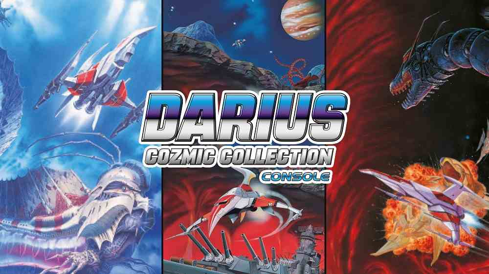 darius-cozmic-collection-compressed