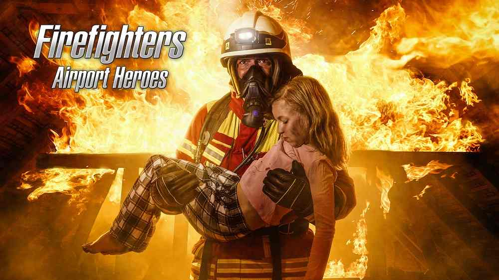 firefighters-airport-heroes-compressed
