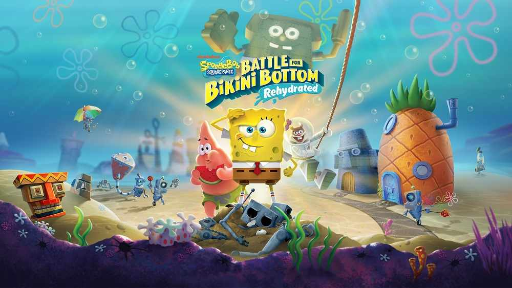spongebob-squarepants-battle-for-bikini-bottom-rehydrated-compressed
