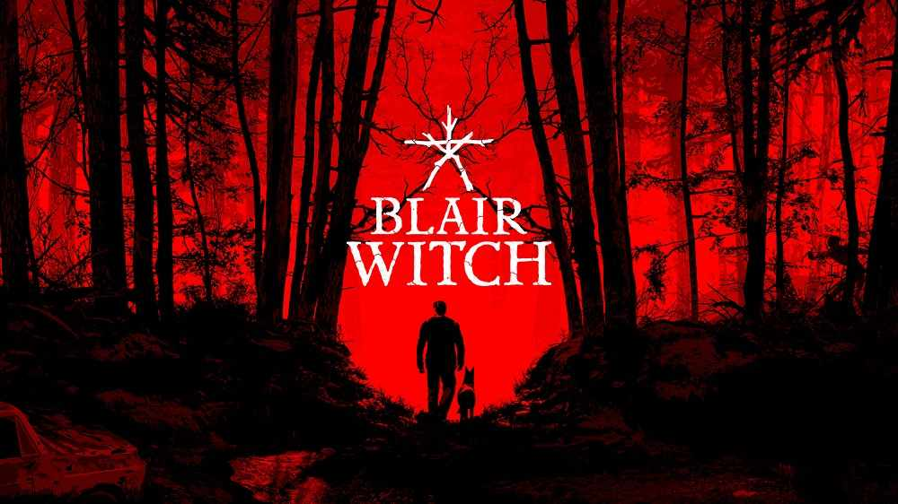 blair-witch-switch-compressed