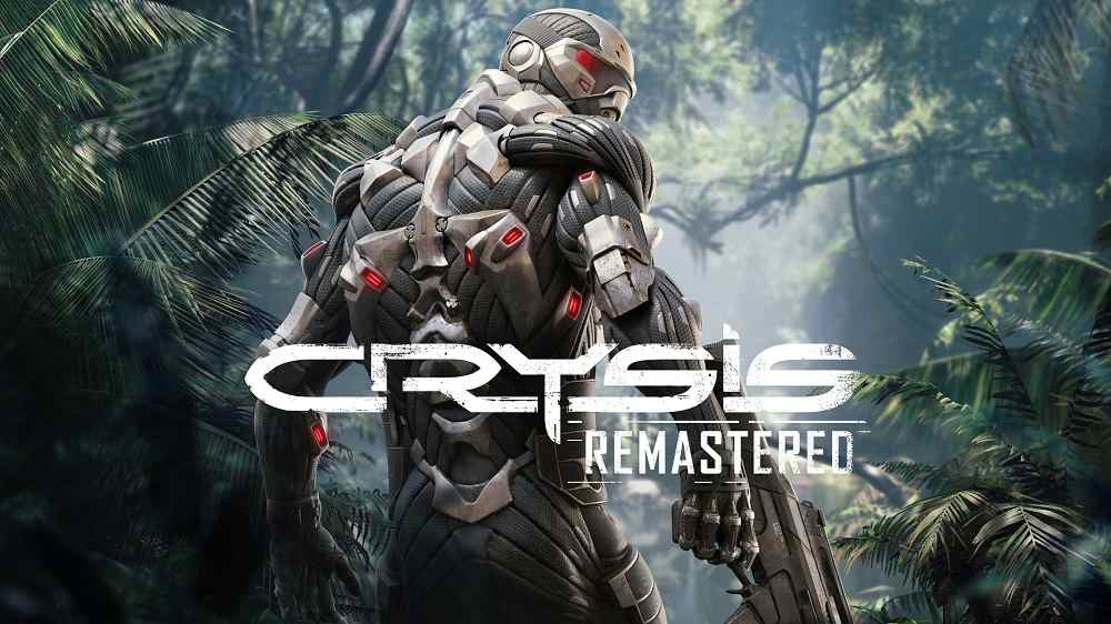 crysis-remastered-switch-compressed