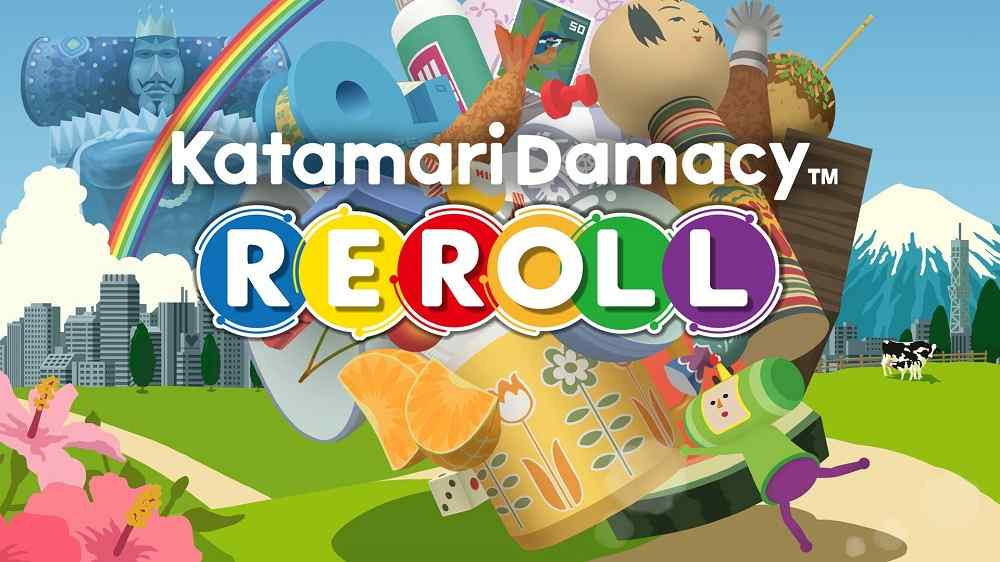 katamari-damacy-reroll-switch-compressed