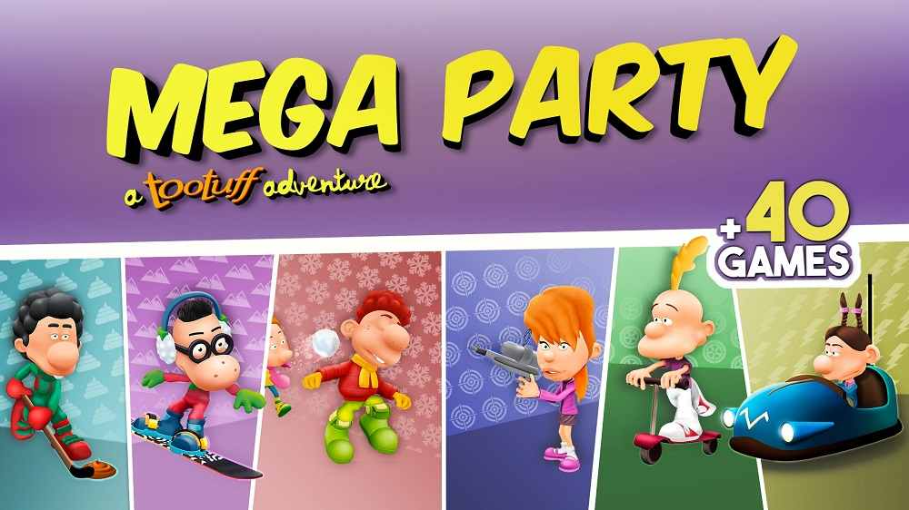 mega-party-a-tootuff-adventure-switch-compressed