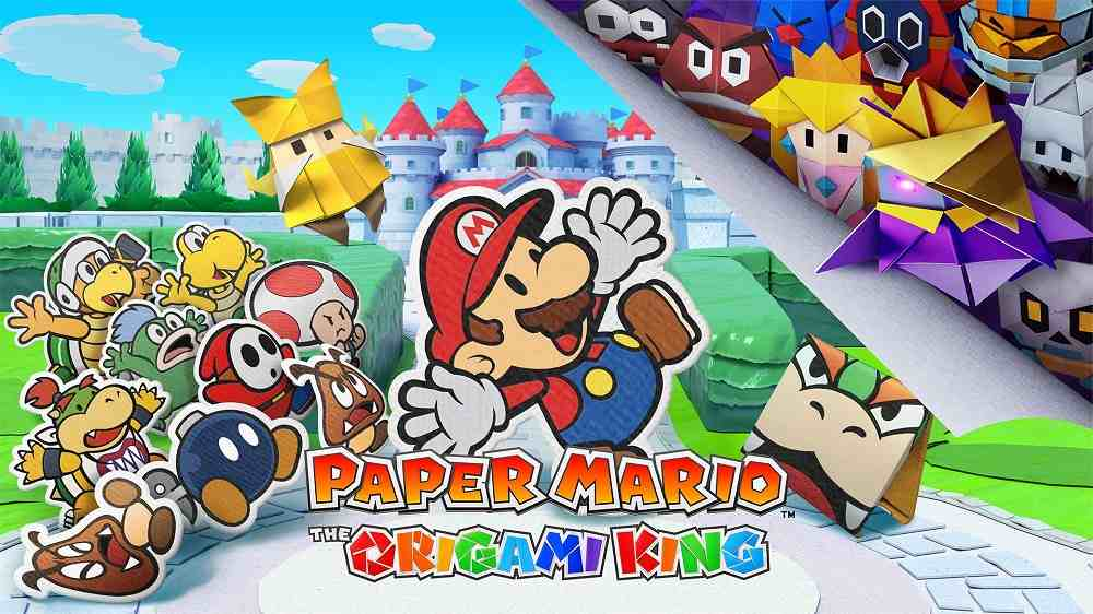 paper-mario-the-origami-king-switch-compressed