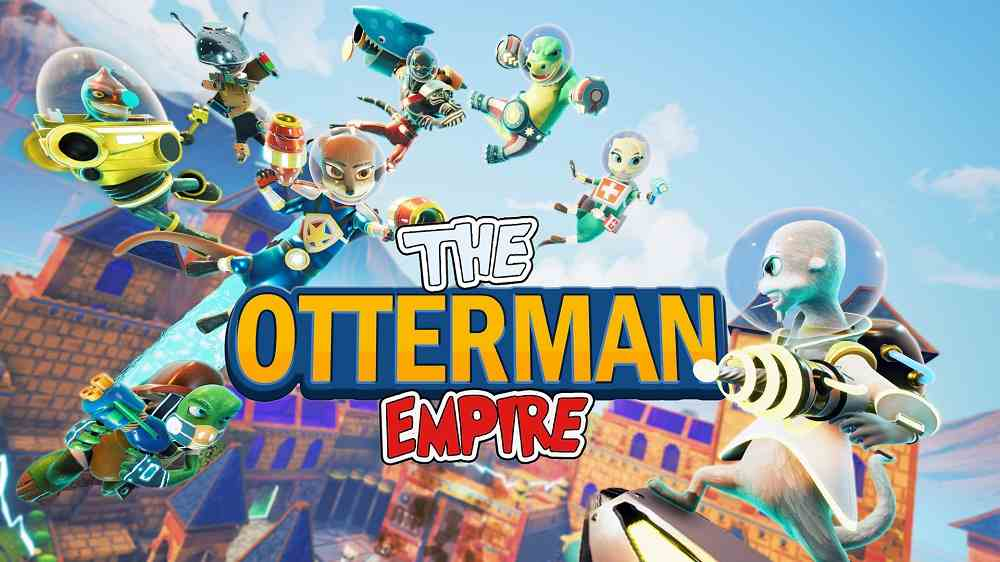 the-otterman-empire-switch-compressed