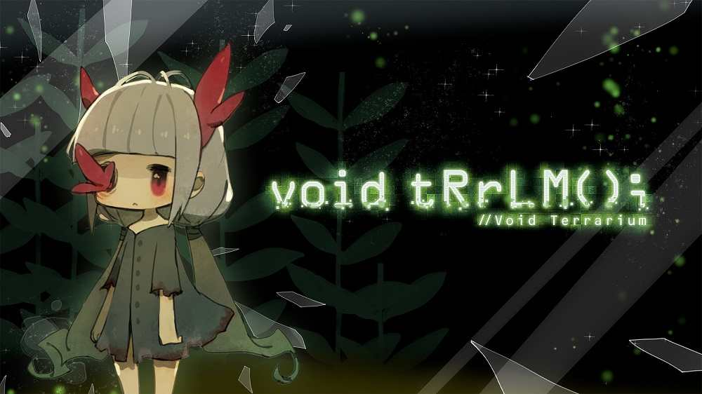 void-trrlm-void-terrarium-switch-compressed