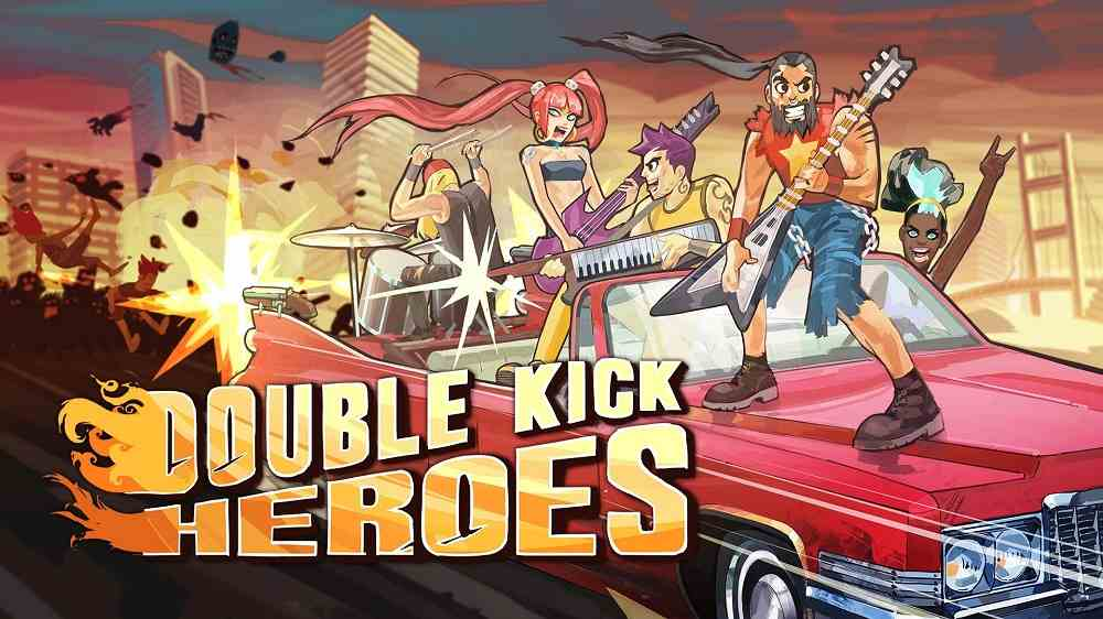 double-kick-heroes-switch-compressed