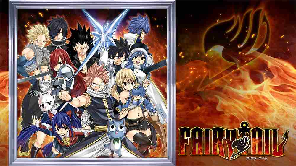 fairy-tail-switch-compressed
