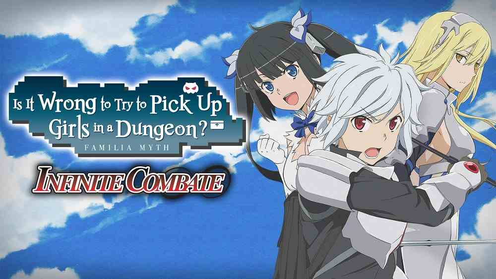is-it-wrong-to-try-to-pick-up-girls-in-a-dungeon-familia-myth-infinite-combate-switch-compressed