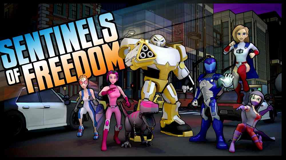 sentinels-of-freedom-switch-compressed