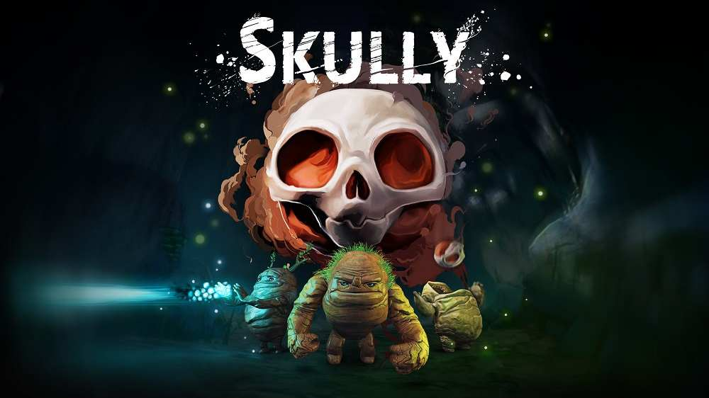 skully-switch-compressed