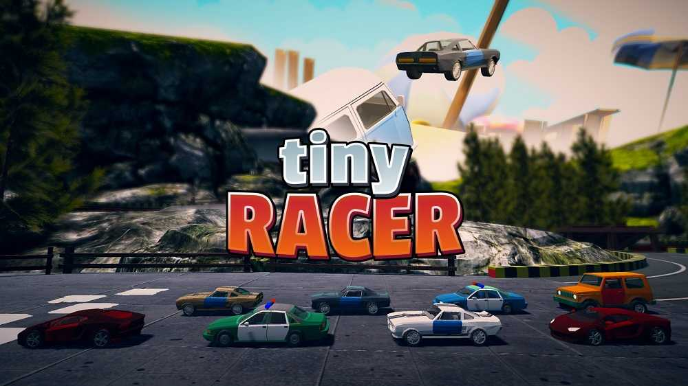 tiny-racer-switch-compressed