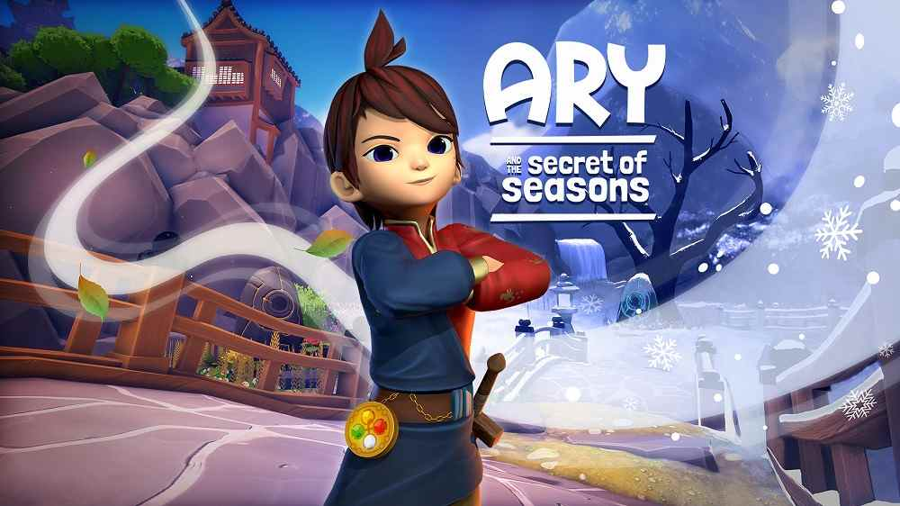 ary-and-the-secret-of-seasons-switch-compressed