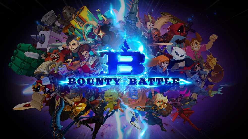 bounty-battle-switch-compressed