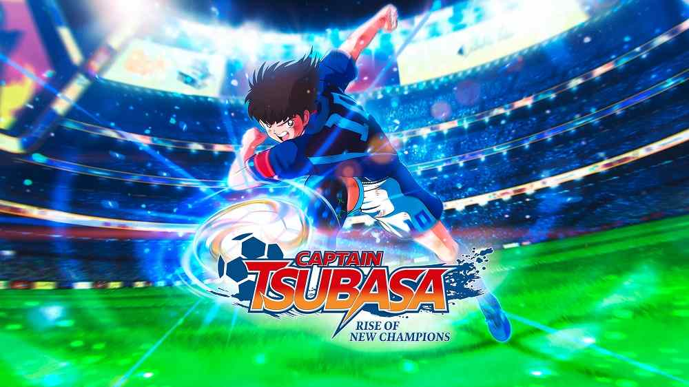 captain-tsubasa-rise-of-new-champions-month-1-edition-switch-compressed