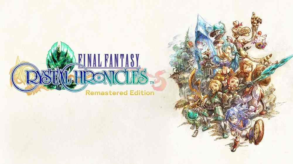 final-fantasy-crystal-chronicles-remastered-edition-switch-compressed