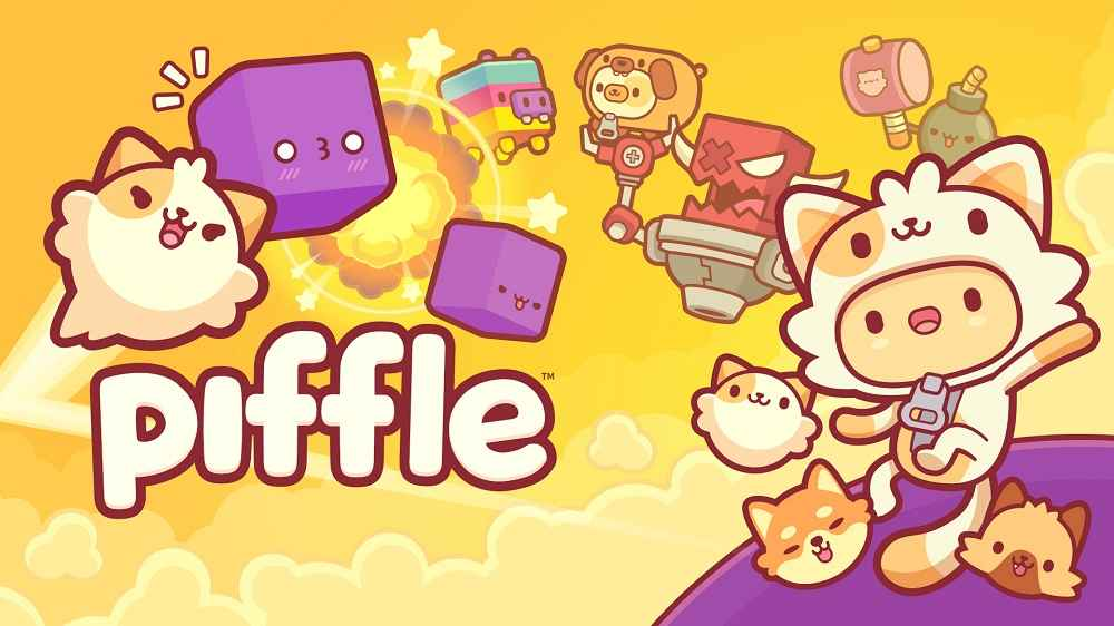 piffle-a-cat-puzzle-adventure-switch-compressed