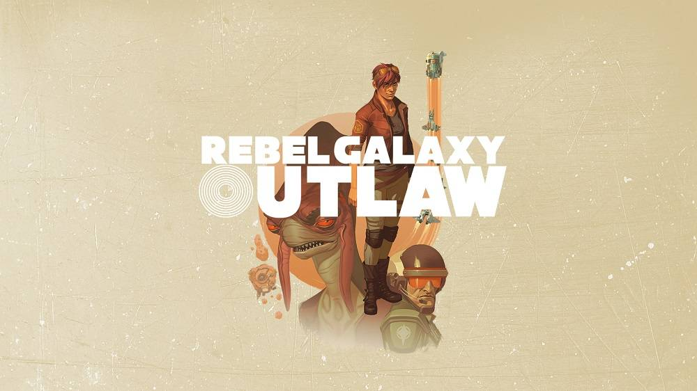 rebel-galaxy-outlaw-switch-compressed
