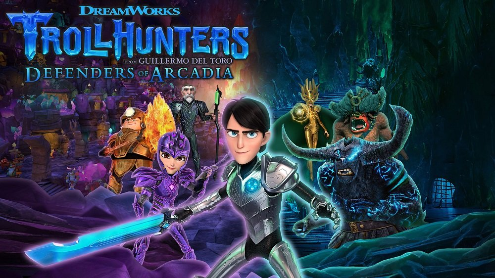 trollhunters-defenders-of-arcadia-switch