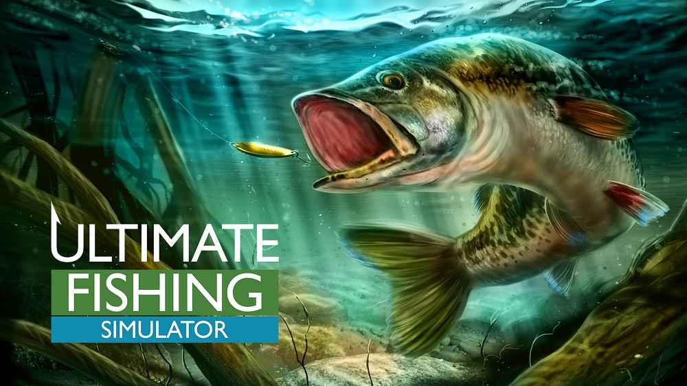 ultimate-fishing-simulator-switch-compressed