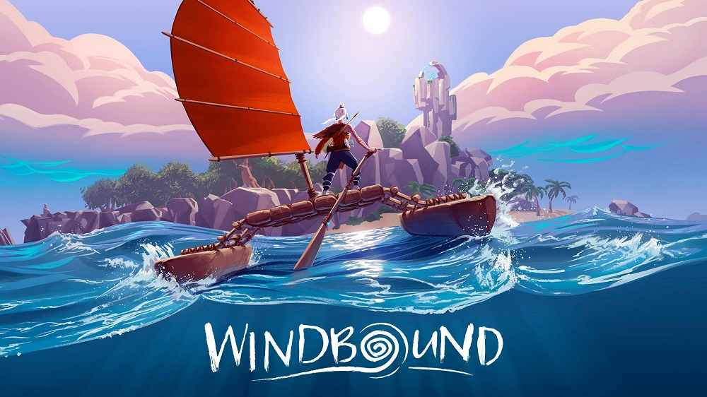 windbound-switch-compressed