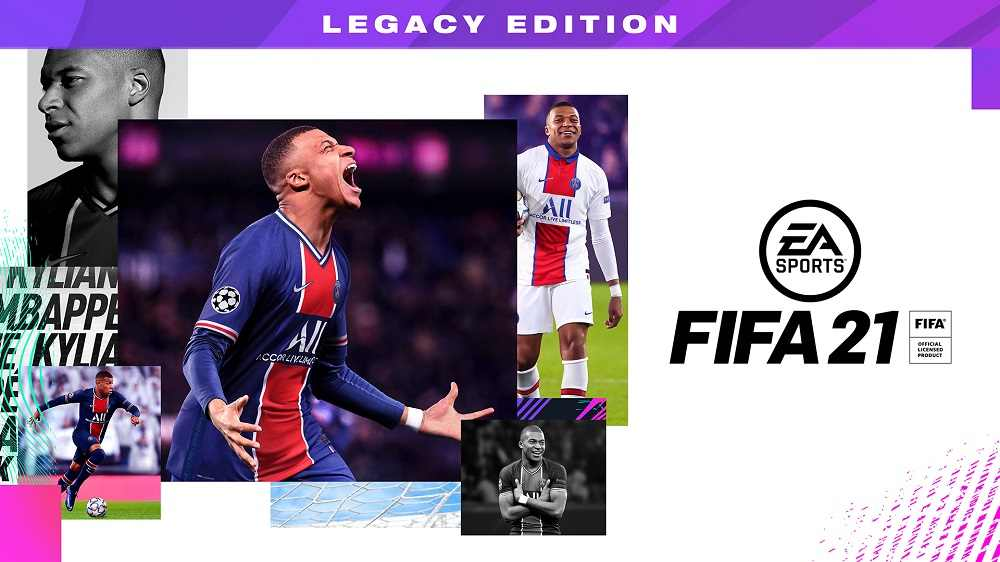 fifa-21-nintendo-switch-legacy-edition-switch-compressed