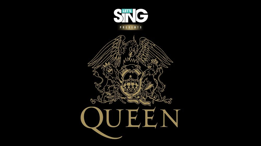 lets-sing-queen-switch-compressed
