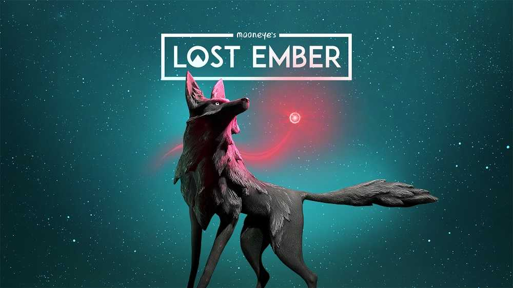 lost-ember-switch-compressed