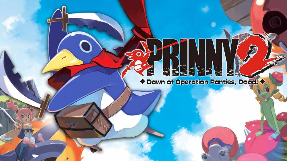 prinny-2-dawn-of-operation-panties-dood-switch-compressed