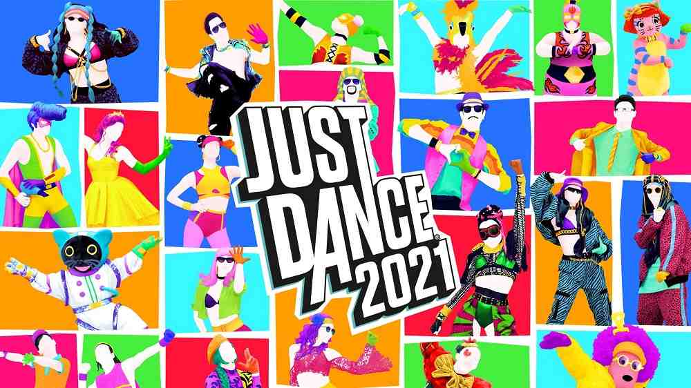 just-dance-2021-switch-compressed