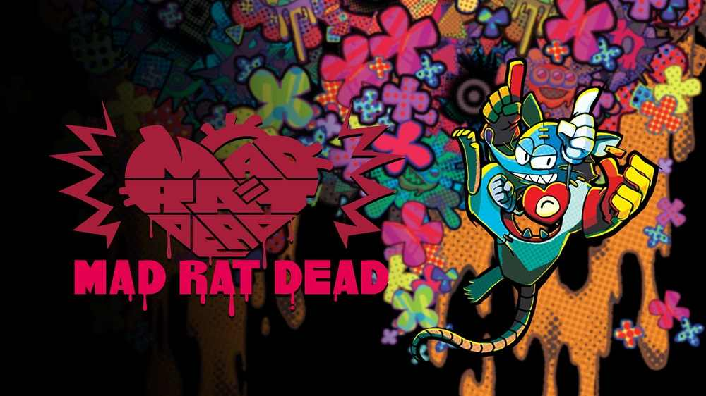 mad-rat-dead-switch-compressed