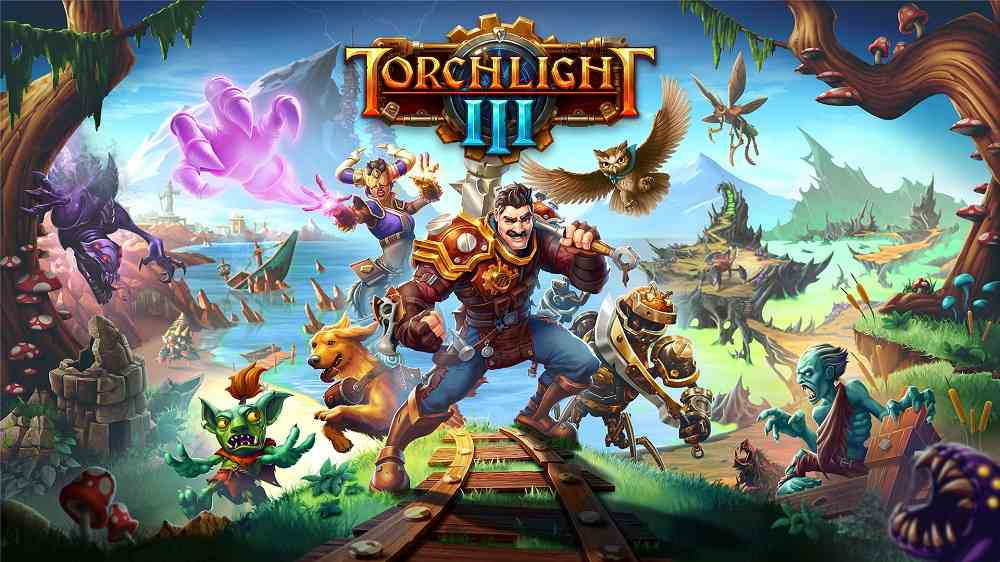 torchlight-iii-switch-compressed